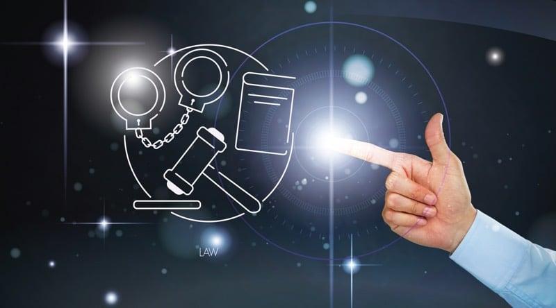 Handel z osobami prywatnymi na portalach aukcyjnych i serwisach ogłoszeniowych – na co powinieneś uważać?
