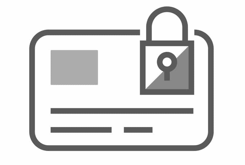 9 zasad bezpiecznych zakupów w sieci