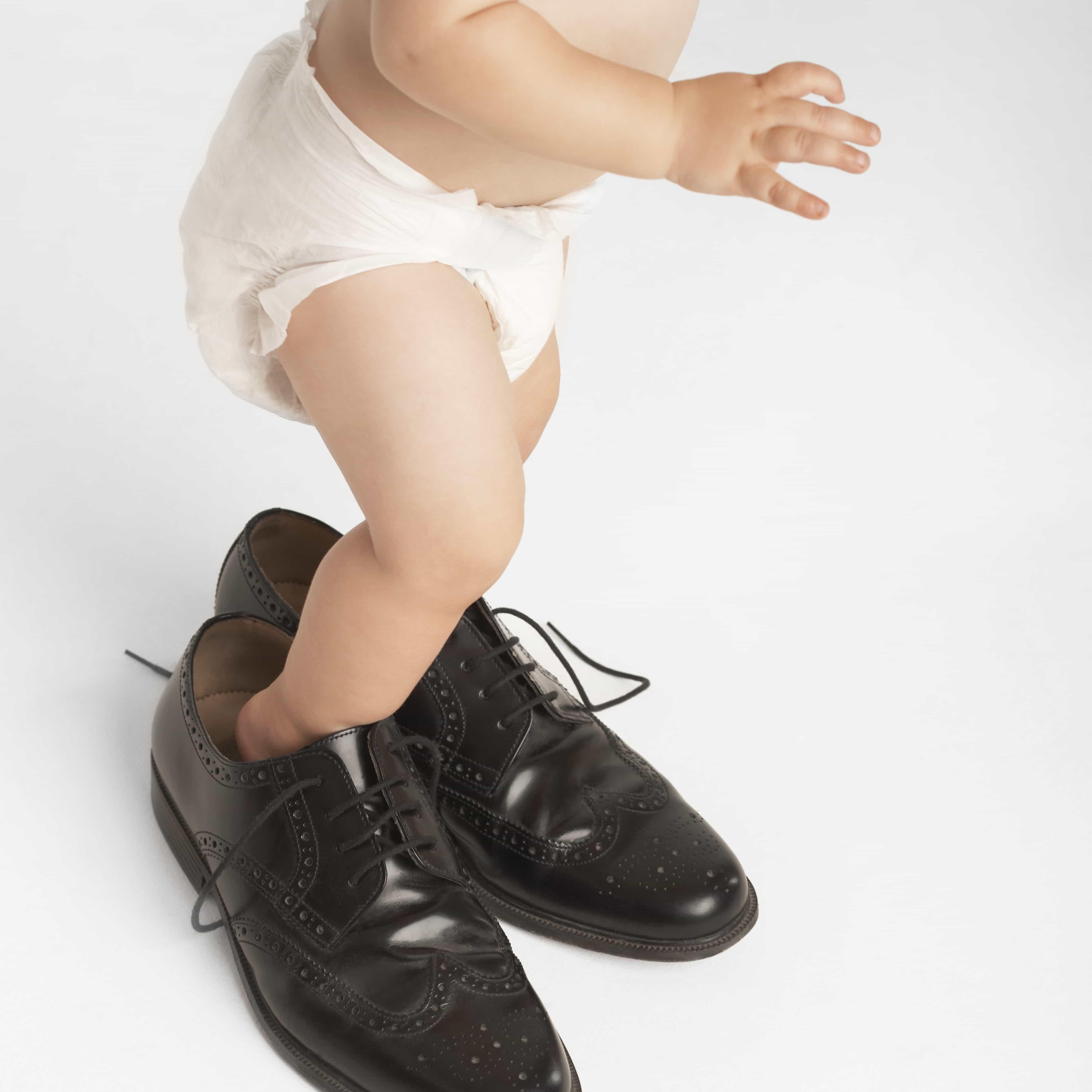 Sarenza.pl – mamy w magazynie milion par butów