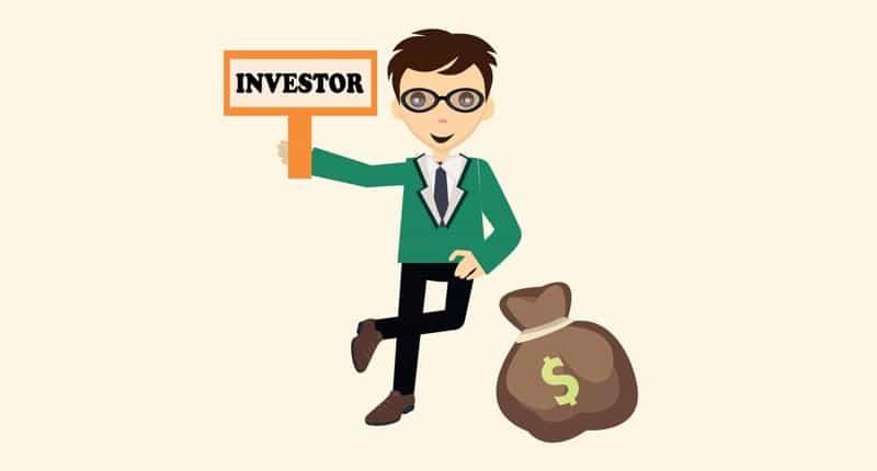 11 pytań od inwestora. O czym należy pamiętać?