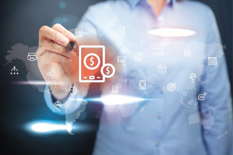 Konkursy dla klientów – czy warto organizować? Opłacalność i przemyślenia