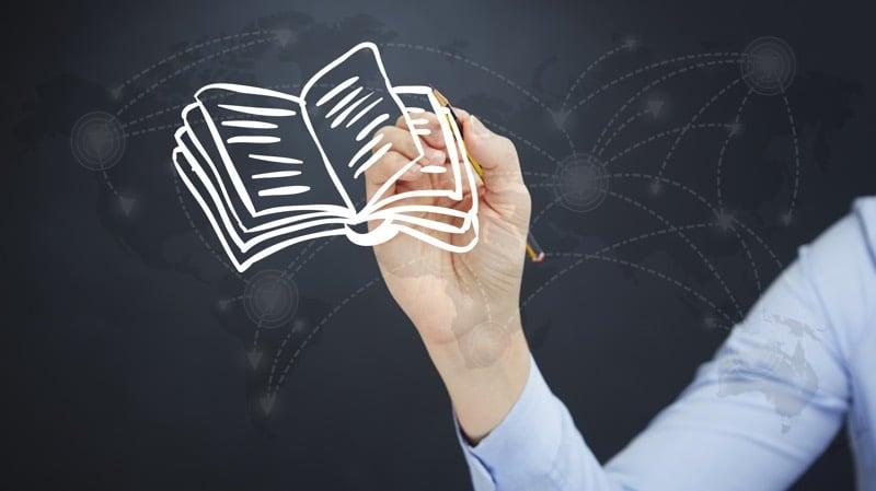 Jak promować książkę w sieci?