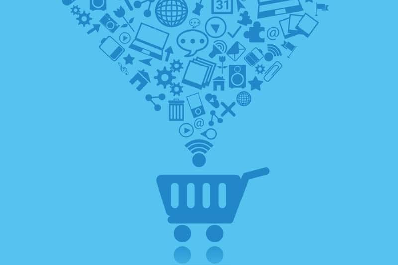 W jakim sklepie kupić? Czy zawsze to cena ma największe znaczenie w podejmowaniu decyzji zakupowych?