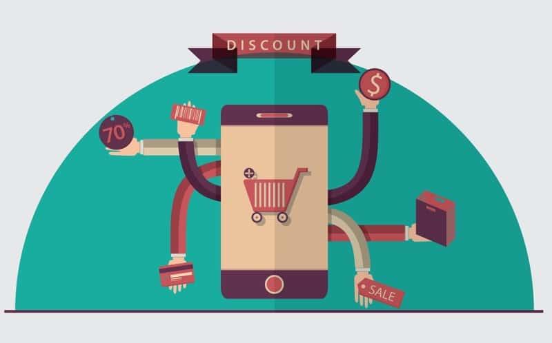 Zakupy za granicą – na co zwracać uwagę? Analizujemy Amazon, Aliexpress oraz Ebay