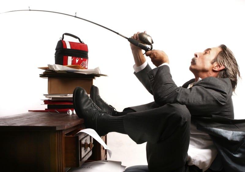Afiliacja – efektywne zarabianie na stronie internetowej. Czy się opłaca?